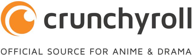 new-crunchyroll-logo-e1355913671552
