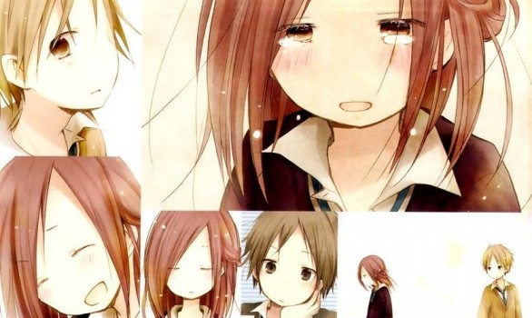 Isshuukan-Friends1-586x350