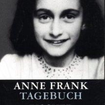 Hunderte Ausgaben Anne-Frank-Bücher in Japan zerstört