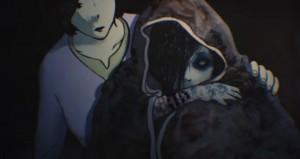 yami shibai screenshot 4
