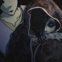"""Der Horror-Anime """"Yami Shibai"""" bekommt zweite Staffel"""