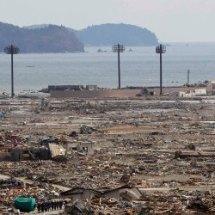 Tsunami-Katastrophe: Japaner bekommen Post von toter Tochter