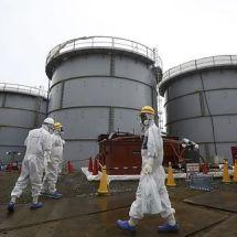Drei Jahre nach Fukushima beschließt Japan Wiedereinstieg in die Atomkraft
