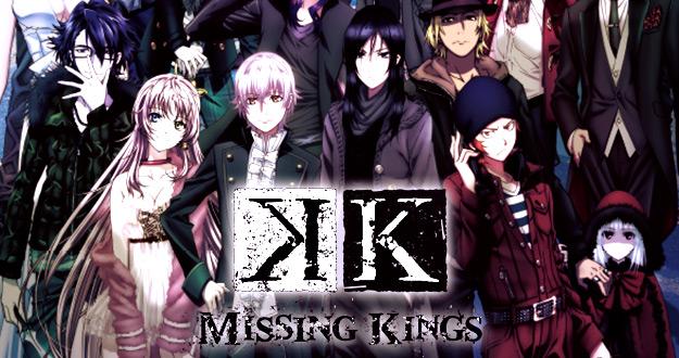 K-Missing-Kings-