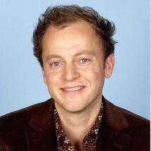 Synchronsprecher und Schauspieler Phillipp Brammer ist tot!