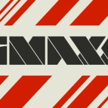 Neuer Anime Mittwoch bei ProSieben Maxx