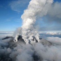 Kurz Info: Bereits 48 Tote nach Vulkanausbruch in Japan