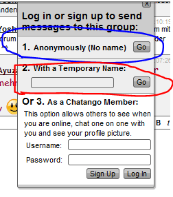 chat 4