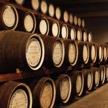 Der beste Whisky kommt aus Japan