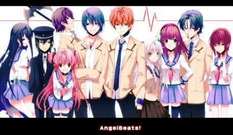 Angel.Beats!.full.236212