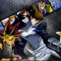 Neuer Yu-Gi-Oh Film im Jahr 2016 angekündigt