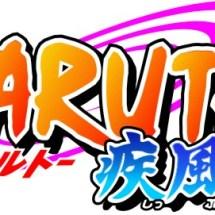 Neuer Naruto Shippuuden-Arc im Januar