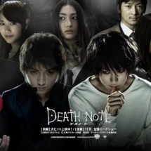 Death Note als TV Drama