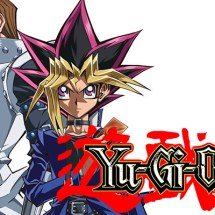 Yu-Gi-Oh!: The Dark Side of Dimensions – für Golden Week (2016) angekündigt!