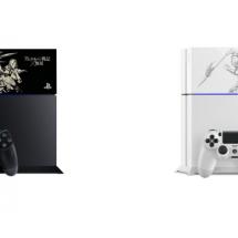Arslan: The Warriors of Legend bekommt limitierte PS4-Edition im Oktober!