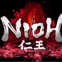 Koei Tecmo belebt 2016 NIOH für PS4!