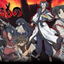 2. Staffel für den Anime Utawarerumono auf 3. Oktober angesetzt!
