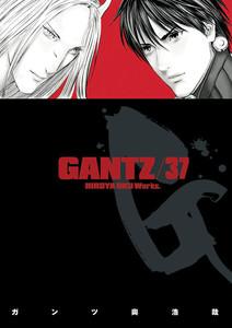 gantz-37