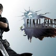 Square Enix-Umfrage verrät möglichen Release von Final Fantasy XV