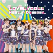 Japanische Band  Lovely★DOLL