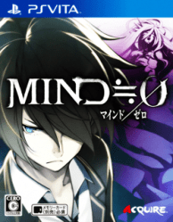 Mind_0_Cover_Art