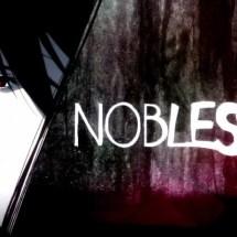 """Production I.G animiert den koreanischen Vampir-Comic """"Noblesse"""""""