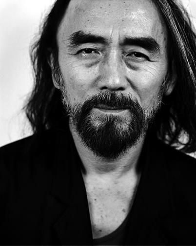 Yohji Yamamoto, Avant Garde Visionary