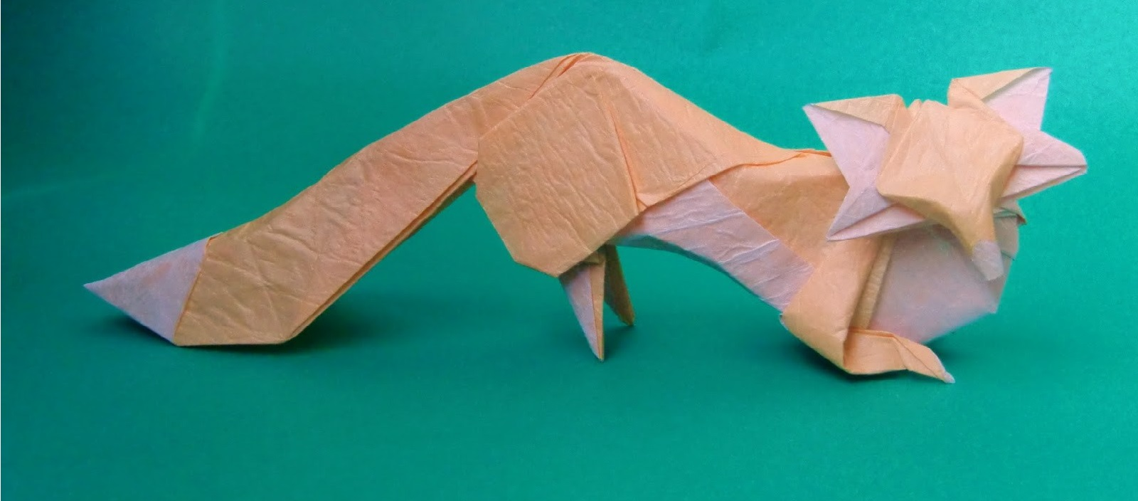 Origami and its cultural influences nihonden origami and its cultural influences jeuxipadfo Image collections