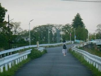 seiseki-school2