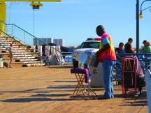 LA Santa Monica Jan 2011 (12)