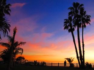 LA Santa Monica Jan 2011 (50)