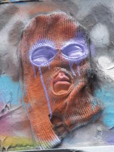 Street art (1)