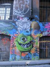 Street art (18)