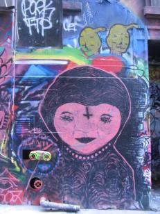 Street art (26)