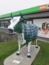 Bonnie Mc'Cow