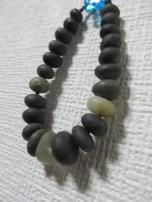 West Coast Stone Necklace (3)