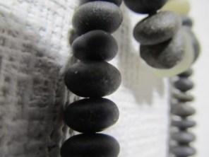West Coast Stone Necklace (5)