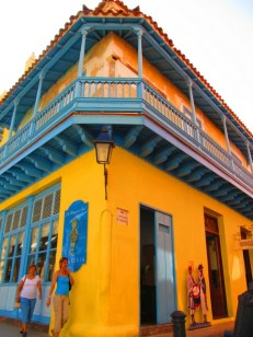 Havana (3)