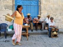 Havana (4)