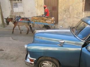 20 San Tiago Cuba (3)