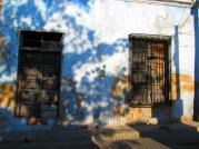 20 San Tiago Cuba (6)