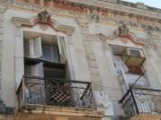 20 San Tiago Cuba (7)