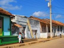 Baracoa, Cuba (11)
