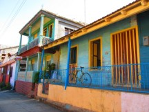 Baracoa, Cuba (13)