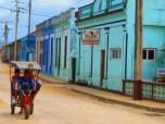 Baracoa, Cuba (3)