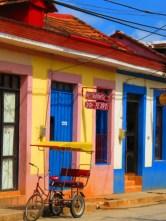 Baracoa, Cuba (4)
