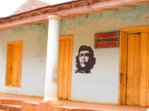 Baracoa, Cuba (6)