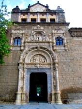 Toledo (3)