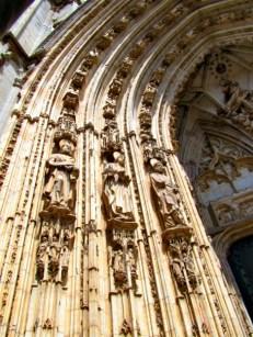 Toledo (4)
