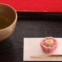Maigo in Japan: setsubun, maid cafes and gardens.